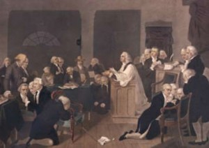 Continental_Congress_prayer