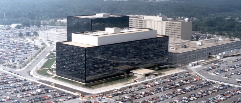 Obama's proposed NSA reforms prove he doesn't understand checks and balances