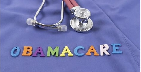 Why Progressives Should Let Republicans Repeal Obamacare and Close the Borders