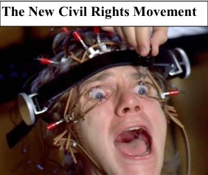 The new civil rights