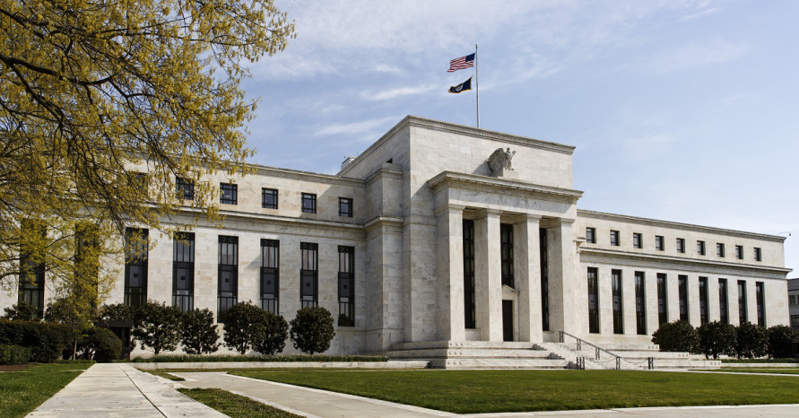 No one really believes the Federal Reserve or the BLS