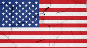 cracked-american-flag-jpg