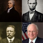 There is nothing new about the neoconservatives