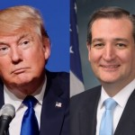 Ron Paul's 2012 delegate strategy isn't cheating when Cruz uses it against Trump