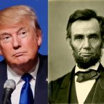 Reality Check: Trump's Platform is Identical to Lincoln's
