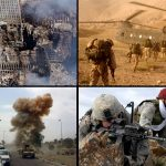 It's time to end the failed War on Terrorism