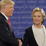 Isn't Hillary Clinton's Syria no-fly zone worse than Donald Trump's lewdness?