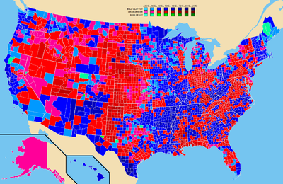 The Electoral College is Vital to Freedom and Peace