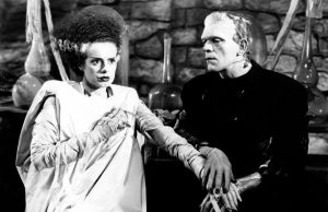 bride-of-frankenstein-729-91