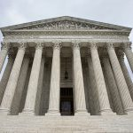 The Supreme Court Has Destroyed Consent of the Governed