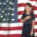 The Pledge of Allegiance is Un-American