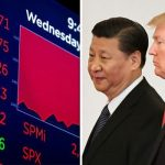 China becoming the largest economy would be great for Americans