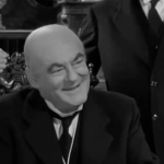 In Defense of Henry Potter in It's a Wonderful Life