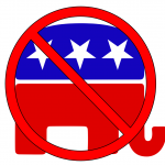 It's Time to Repeal and Replace the Republican Party