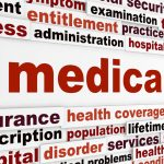 The Culture of Entitlement in Medicine