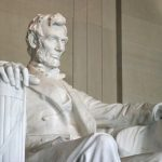 Both Lincoln and the Confederacy Were Awful