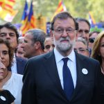 Spanish PM Pulls a Lincoln on Catalan Secession